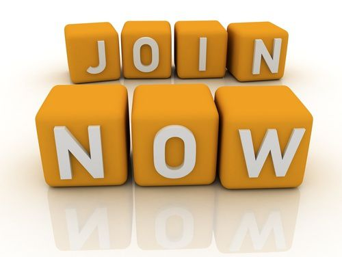 Join Now