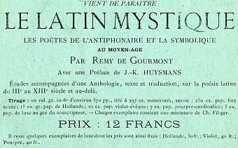 latin-mystique.jpg