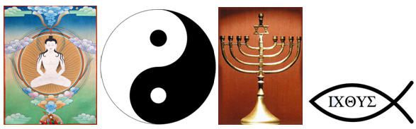 symboles-religieux.jpg