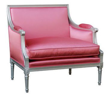 marquise-fauteuil.jpg