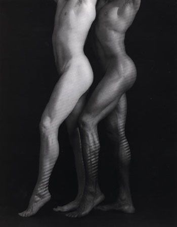 Beautemasculine_mapplethorpe.jpg
