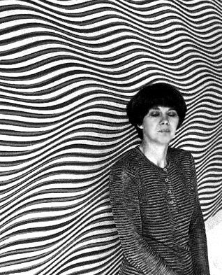 Draguer_Bridget-Riley.jpg