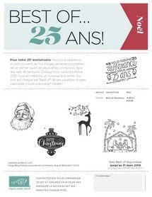 25Year_Best_of_Stamps_flyers_best_of_Chrsitmas_FR_rdax_215x.jpg