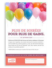 FlyerTH_HostessPromo_demo_Oct0113_FR-copie-2.jpg