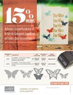 Flyer_ButterflyBundle_Demo_8.29-9.30.2013_FR_th.jpg
