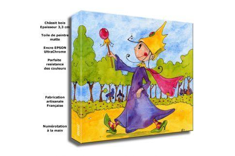 la-princesse-n3 (1)