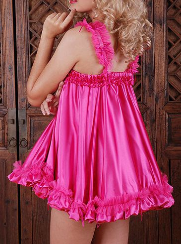 satin-dolly-29.jpg