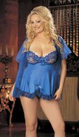 nuisette-grande-taille-x3835-a-200.jpg