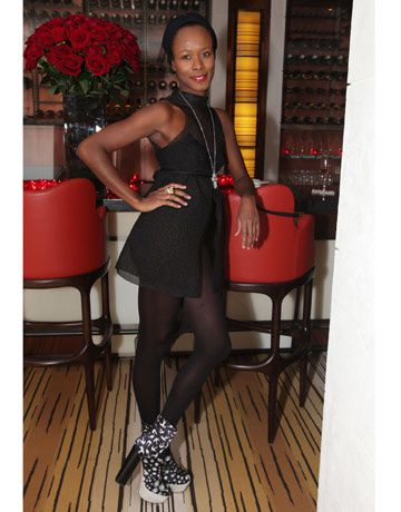shala-monroque-chanel-dinner-0710-de