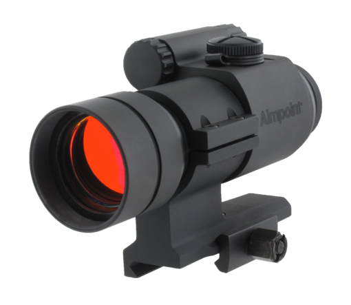 aimpoint-ACO-copie-1.png