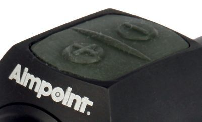 aimpoint-inter.jpg