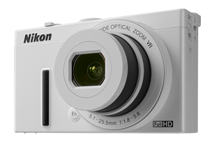 coolpix-p340-copie-1.png