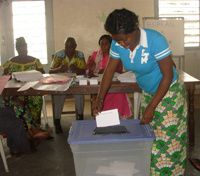 08-congo_election_20070806.jpg