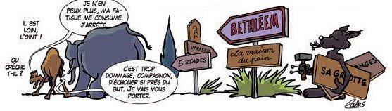 page43-image14-Lapinbleu-Nuit blanche a Bethleem