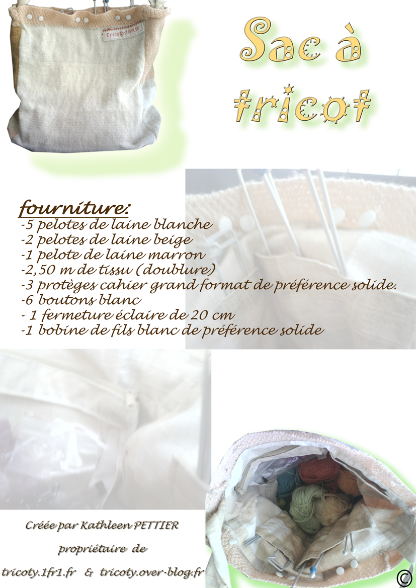 sac-a-tricot-page1.png