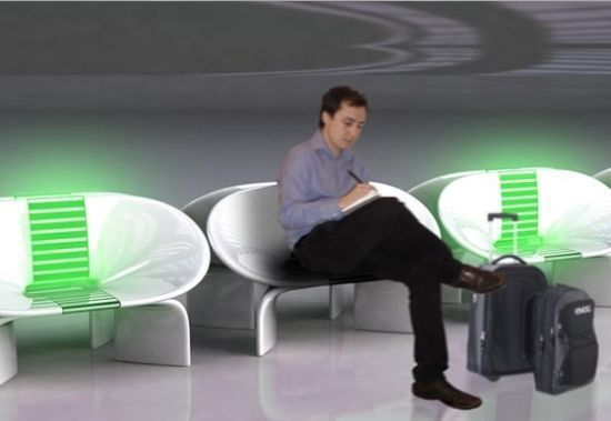 airport-lounge-concept-seat-1.jpg