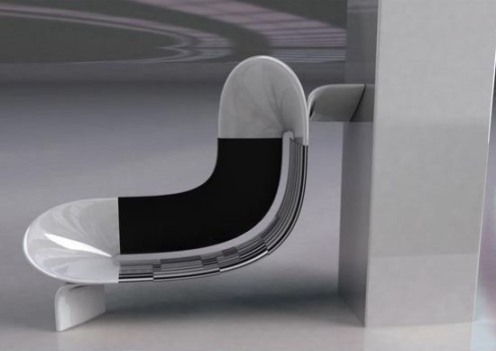airport-lounge-concept-seat-2.jpg