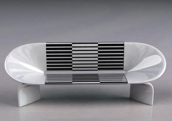 airport-lounge-concept-seat-4.jpg