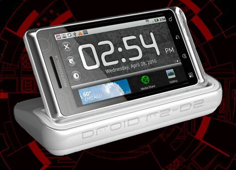 droid2-r2-dock-2.png