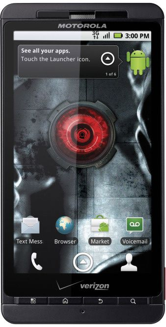 Droid_X_front338.jpg