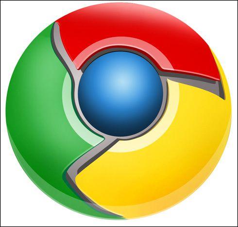 Google-Chrome-Logo_0.jpg
