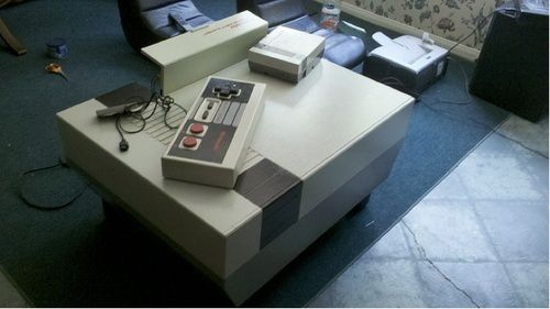 table_NES_a_4ugeek.jpg