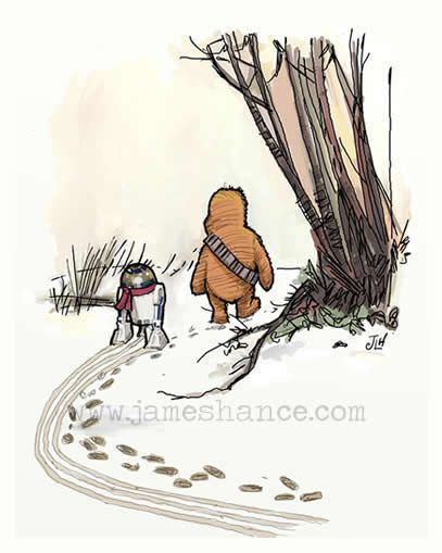 wookiee-hunt