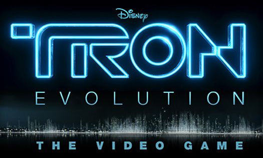 Tron-Evolution-Video-Game.jpg