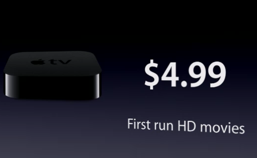 AppleTV_a.png