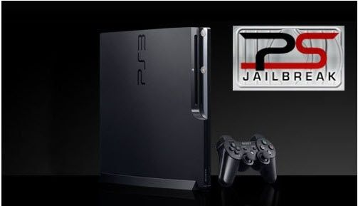 PS3 Jailbreak - CFW - Home Facebook
