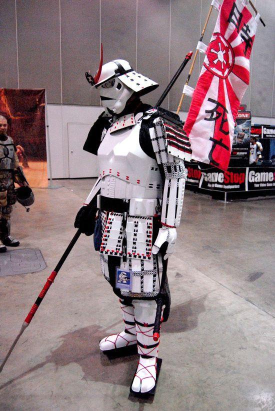 samuraistormtrooper-thumb-550x822-46053.jpg