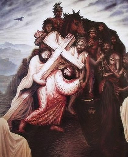 zjesus-christ-optical-illusion-02-420x517.jpg