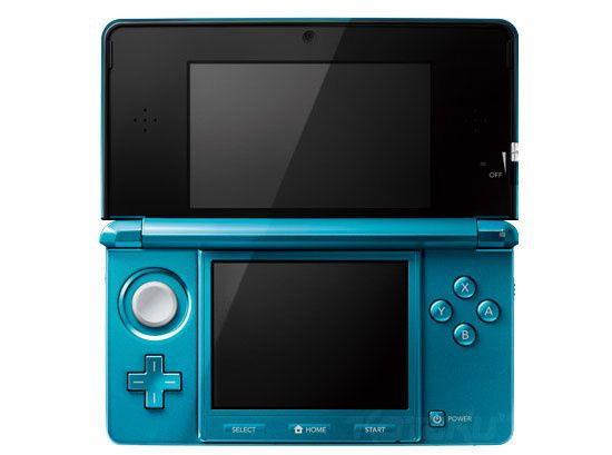 Nintendo_3DS_4ugeek-copie-1.jpg