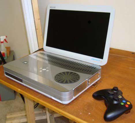 Xbox360_mod_portable_4ugeek.jpg
