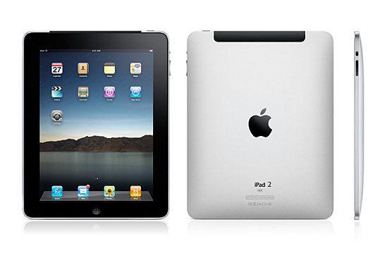 apple-ipad-2_4ugeek.jpg