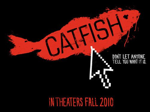 catfish-trailer_4ugeek.jpg