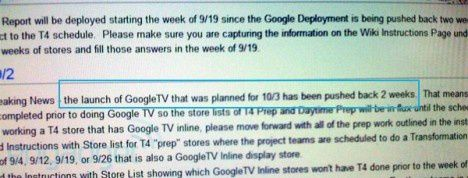 google-tv-best-buy-date_4ugeek_a.jpg