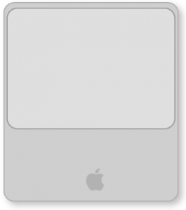 apple_trackpad.png