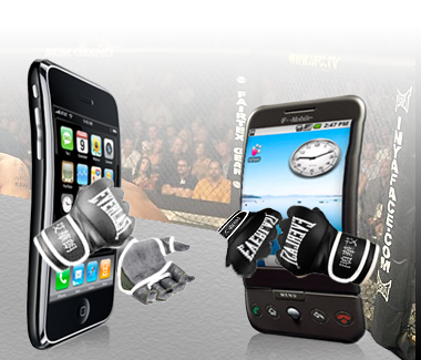 iphone-android-ufc.png