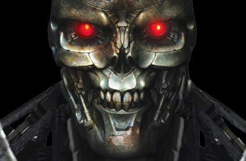 terminator-salvation-prequel.jpg