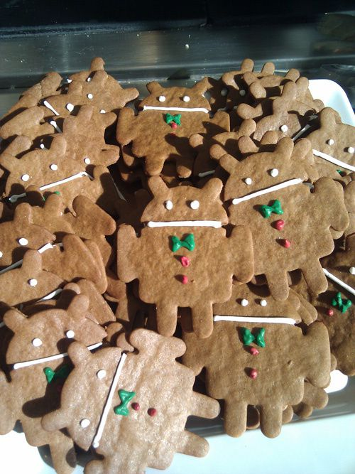 gingerbread_4ugeek.jpg