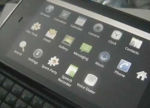 android-on-nokia-n900.jpg