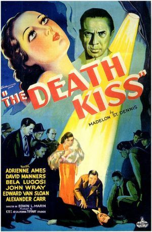 The-Death-Kiss_affiche_HANTIK.jpg
