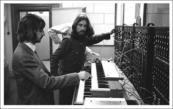 beatles moog NEW v4