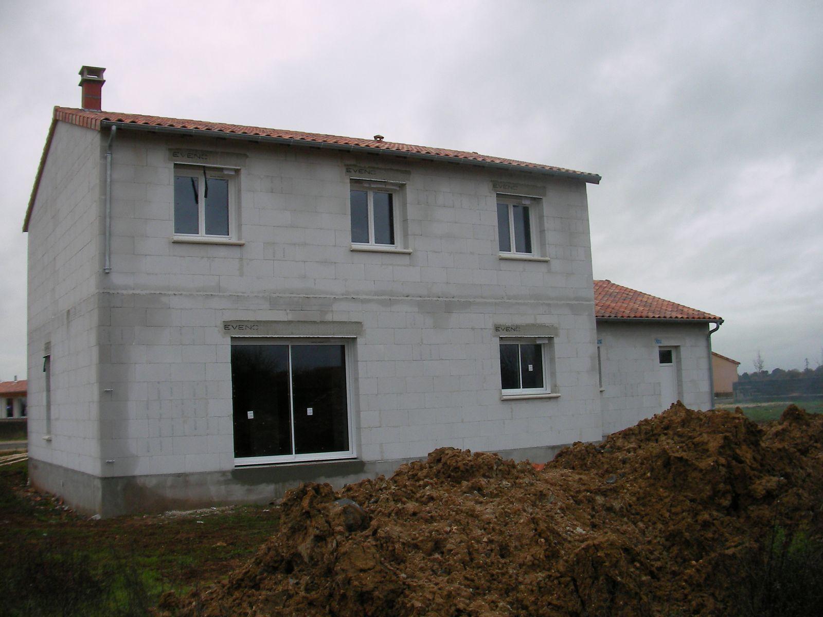 Hors d 39 eau hors d 39 air le blog de maison chateau - Assurance maison hors d eau hors d air ...