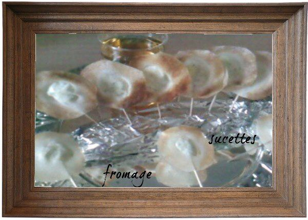 sucettes-fromage.jpg