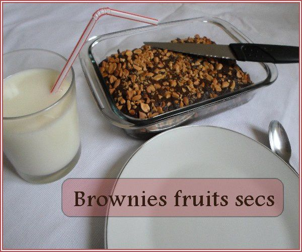 Brownies-fruits-secs-1.jpg