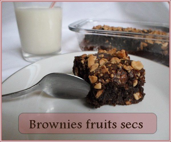 Brownies-fruits-secs-2.jpg
