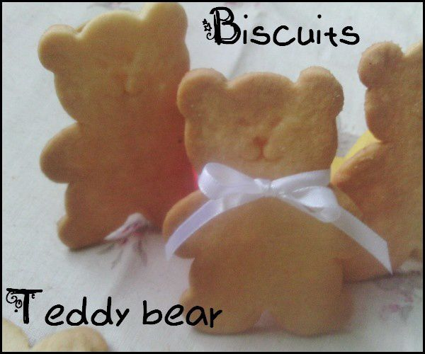 biscuits-teddy-bear-2.jpg