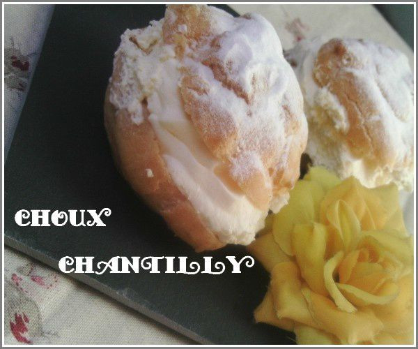 choux-chantilly1.jpg